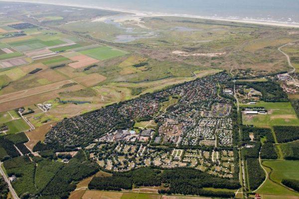De Krim Texel 2 afbeelding 2