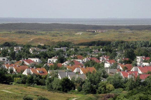 De Krim Texel 2 afbeelding 3