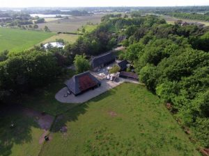 Landgoed Ulvenhart afbeelding 1