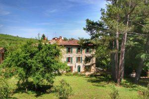 Villa Gingillo afbeelding 2
