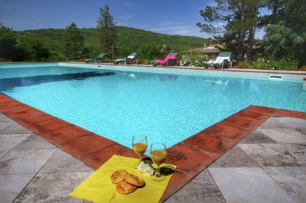 Villa Gingillo afbeelding 4