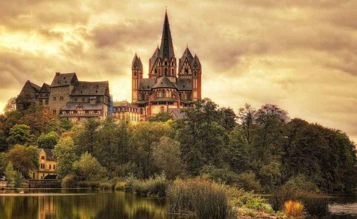groot vakantiehuis Zuid-Limburg
