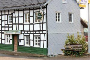 De Bauernstube afbeelding 4