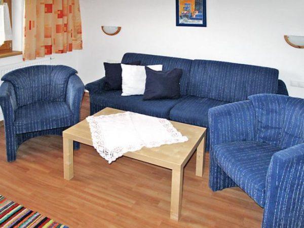 Haus Innerspielleiten (MHO576) afbeelding 1