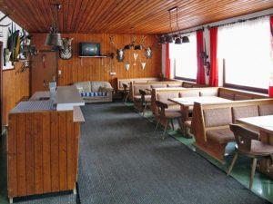 Haus Mittagspitze (TGG200) afbeelding 3