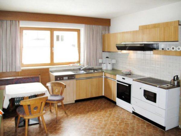 Haus Waldhof (SOE685) afbeelding 1