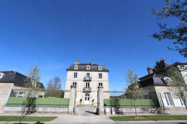 Au petit Château afbeelding 3