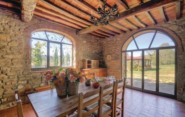 Borgo La Casina afbeelding 4
