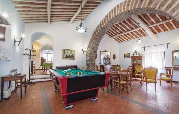 Castello Rocchette afbeelding 3