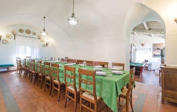 Castello Rocchette afbeelding 4