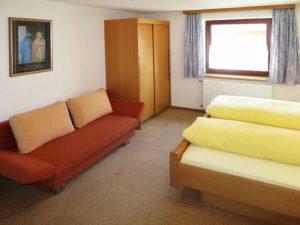 Gästehaus Kleinheinz (KPP549) afbeelding 2