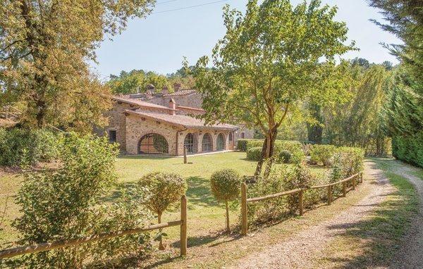 Il Borgo di Agnano afbeelding 2