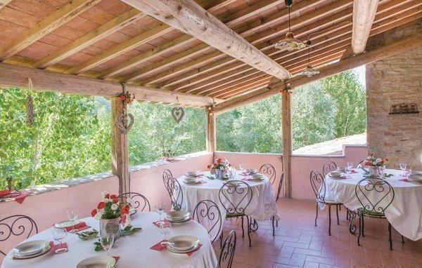 Il Borgo di Agnano afbeelding 3