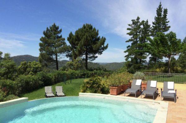 Les Deux en Provence Côte d'Azur afbeelding 4