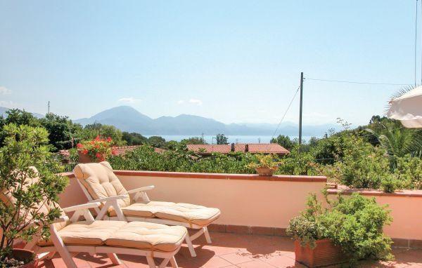 Villa Ars Mediterranea afbeelding 2