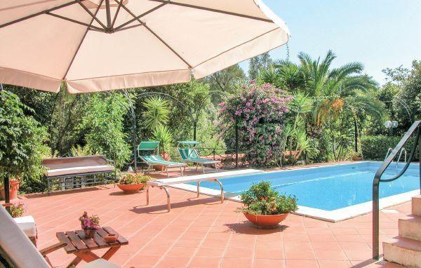 Villa Ars Mediterranea afbeelding 4