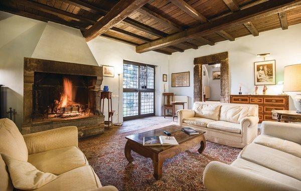 Villa Arzilla afbeelding 3