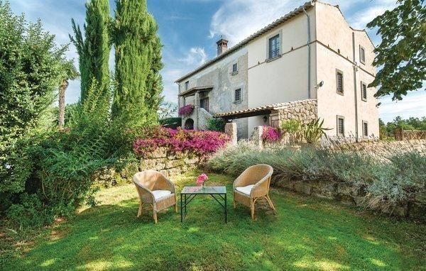 Villa Arzilla afbeelding 4