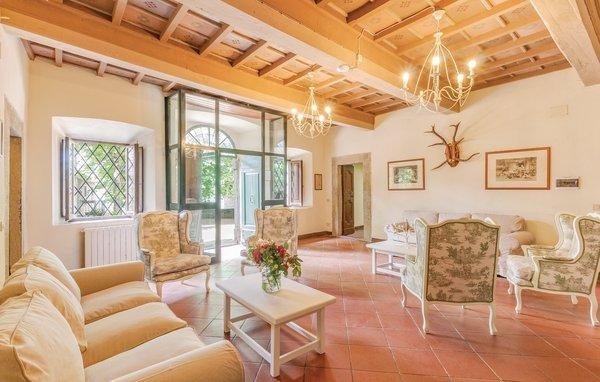 Villa Assunta afbeelding 3