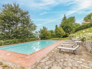 Villa Assunta afbeelding 1