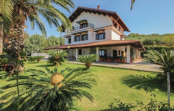 Villa Emeliarco afbeelding 2