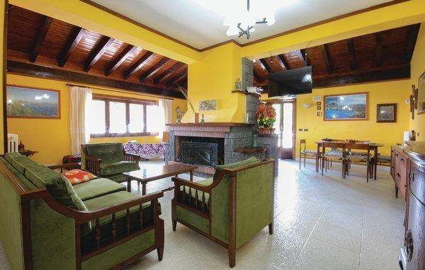 Villa Emeliarco afbeelding 3