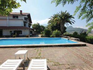 Villa Emeliarco afbeelding 1