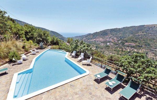 Villa Il Pino afbeelding 2