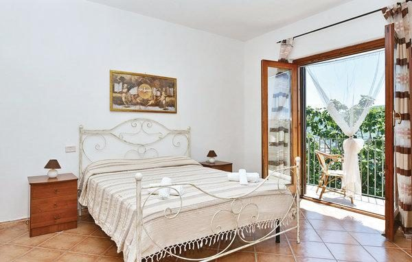 Villa Il Pino afbeelding 4