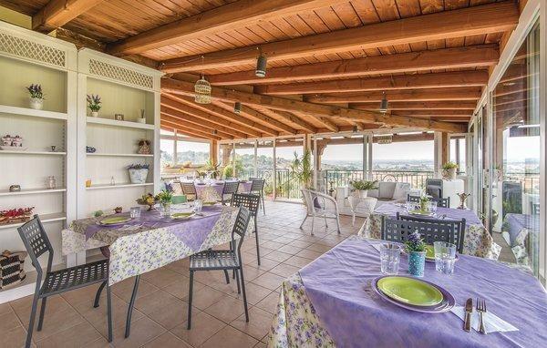 Villa Luca afbeelding 3