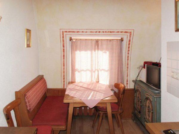 Wohnungen Burg Biedenegg (FIE211) afbeelding 4