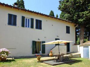 Borgo Castagnoli (GRE184) afbeelding 3