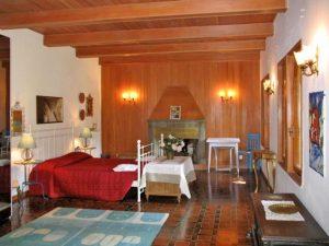 Borgo Castagnoli (GRE184) afbeelding 1