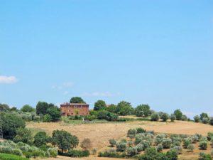 Borgo del Papa (CSI122) afbeelding 2