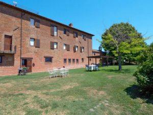 Borgo del Papa (CSI122) afbeelding 3