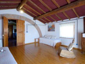 Borgo del Papa (CSI122) afbeelding 4