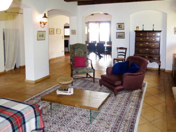 Casa I Due Carpini (CTT204) afbeelding 2