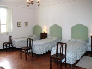 Fattoria di Scaletta (SMN100) afbeelding 4