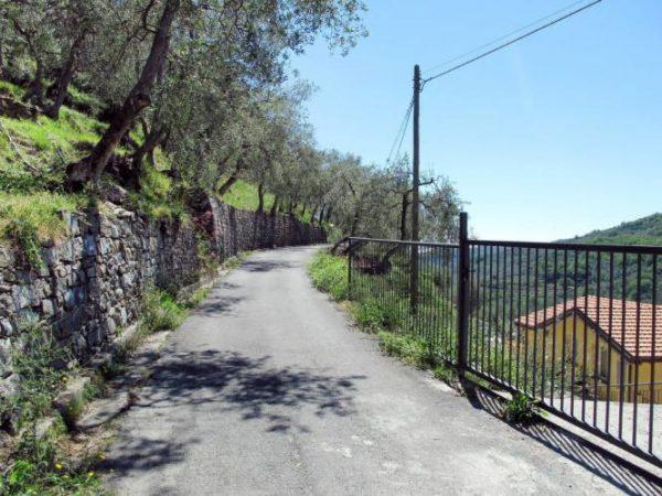 Residenza Clara (PRE174) afbeelding 2