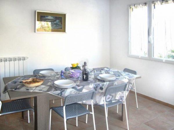 Residenza Clara (PRE174) afbeelding 3