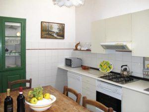 Villa Migliarina (PGO158) afbeelding 2