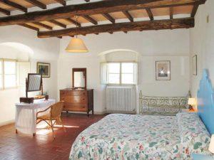 Villa Migliarina (PGO158) afbeelding 3