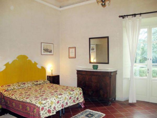 Villa Migliarina (PGO158) afbeelding 4
