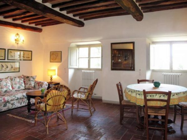 Villa Migliarina (PGO158) afbeelding 1