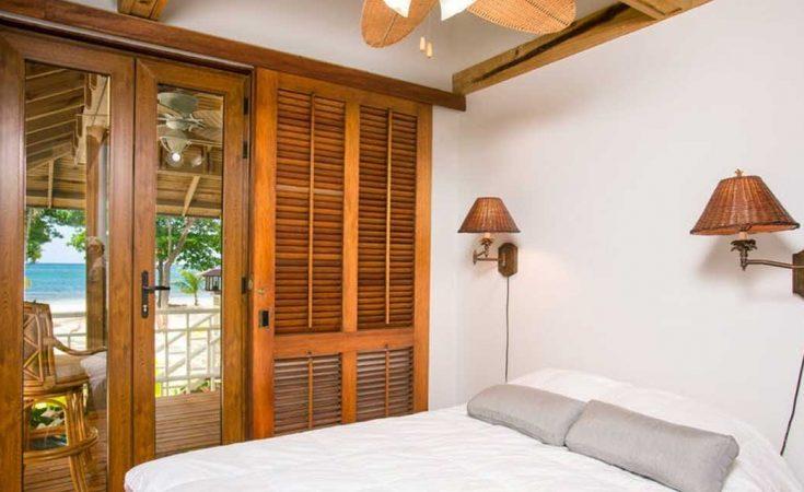 praktisch en sfeervol een vakantiewoning inrichten