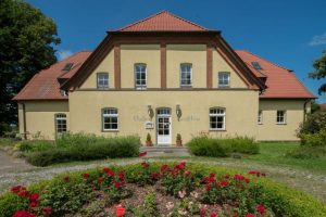 Landhaus Komplett afbeelding 2