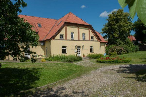 Landhaus M afbeelding 1