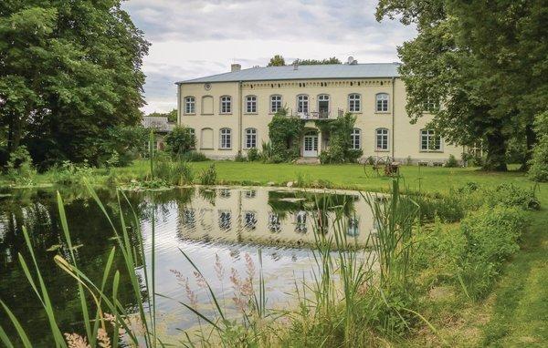 Eichhorst afbeelding 1