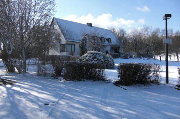 Gruppenhaus Hessen afbeelding 4