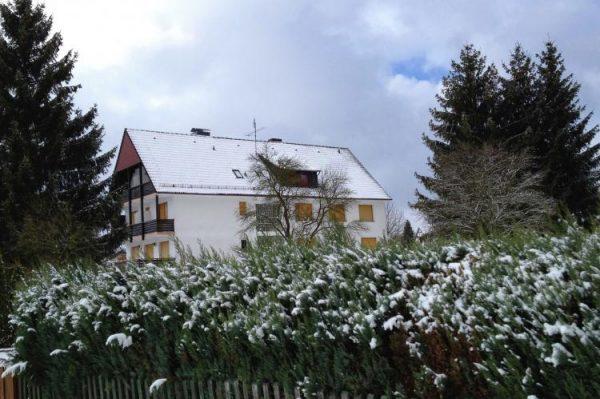 Gruppenhaus in Hessen afbeelding 2